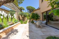 Vente villa Sainte-Maxime IMG_1673-HDR