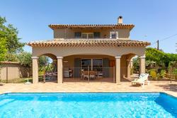 Vente villa Cogolin IMG_2791-HDR