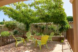 Vente villa Cogolin IMG_2806-HDR