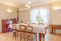 Vente villa Cogolin IMG_2913-HDR