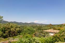 Vente villa Cogolin IMG_2954