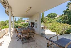 Vente villa Sainte-Maxime IMG_2457-HDR