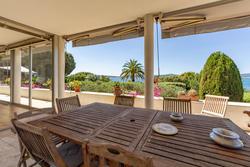 Vente villa Sainte-Maxime IMG_2460-HDR