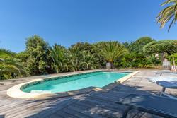 Vente villa Sainte-Maxime IMG_2553-HDR
