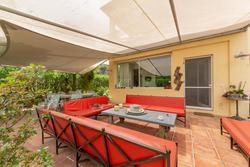 Vente villa Saint-Tropez IMG_3334-HDR