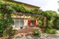 Vente villa Saint-Tropez IMG_3349-HDR