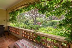Vente villa Saint-Tropez IMG_3364-HDR