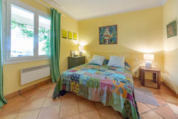 Vente villa Saint-Tropez IMG_3373