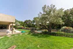 Vente villa Grimaud IMG_3628