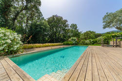 Vente villa Grimaud IMG_3593
