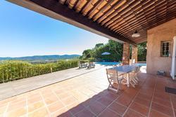 Vente villa Grimaud IMG_7267