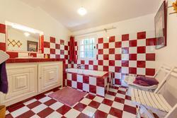 Vente villa Grimaud IMG_7232