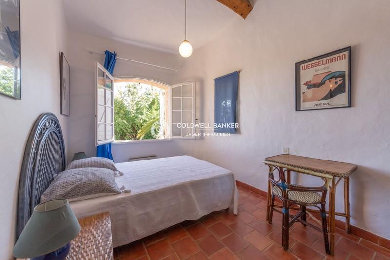 Photo n°8 - Vente Maison villa Grimaud 83310 - 1 290 000 €