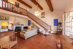 Vente villa Grimaud IMG_7178