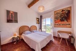 Vente villa Grimaud IMG_7235