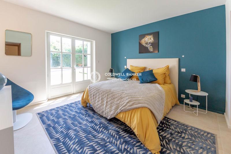 Photo n°11 - Vente Maison villa Sainte-Maxime 83120 - 3 800 000 €
