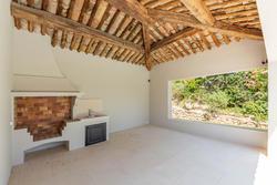 Vente villa Sainte-Maxime IMG_4496