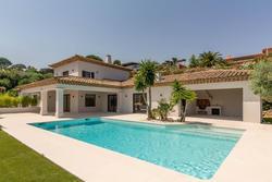 Vente villa Sainte-Maxime IMG_4508 (1)