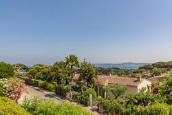 Vente villa Sainte-Maxime IMG_4511
