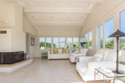 Vente villa Grimaud IMG_3933