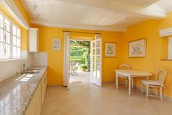 Vente villa Grimaud IMG_3974