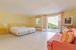 Vente villa Grimaud IMG_3983-HDR