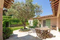 Vente villa Grimaud IMG_4010-HDR