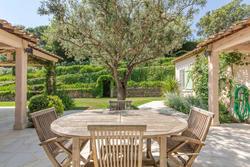 Vente villa Grimaud IMG_4011