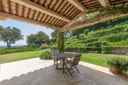 Vente villa Grimaud IMG_4019