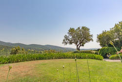 Vente villa Grimaud IMG_4023-HDR