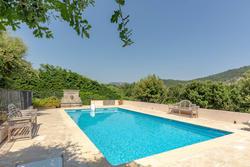 Vente villa Grimaud IMG_4048-HDR