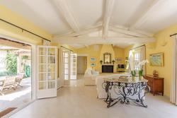 Vente villa Grimaud IMG_3965-HDR