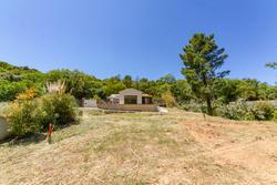 Vente villa Grimaud IMG_3326