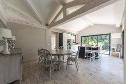 Vente villa Grimaud IMG_4124