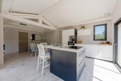 Vente villa Grimaud IMG_4126-HDR
