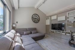 Vente villa Grimaud IMG_4138-HDR