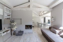 Vente villa Grimaud IMG_4145
