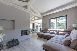 Vente villa Grimaud IMG_4148-HDR