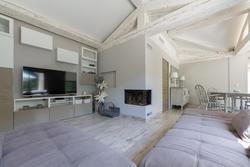Vente villa Grimaud IMG_4154