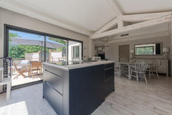 Vente villa Grimaud IMG_4131-HDR (1)