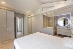 Vente villa Grimaud IMG_4163 (1)