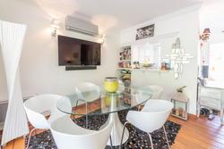 Vente maison Grimaud IMG_4878