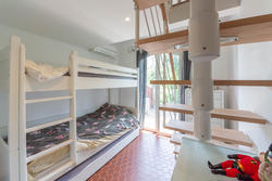 Vente maison Grimaud IMG_4887