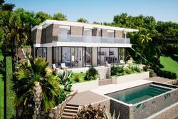 Vente villa Sainte-Maxime CACTUS image 01