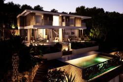 Vente villa Sainte-Maxime CACTUS image 12