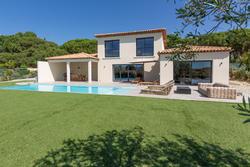 Vente villa Grimaud IMG_5130