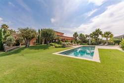Vente villa Grimaud IMG_5506