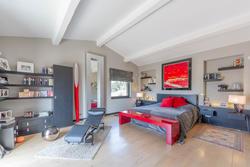 Vente villa Grimaud IMG_5435