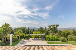 Vente villa Grimaud IMG_5468-HDR