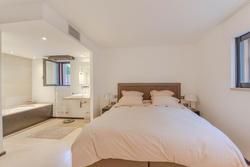 Vente villa Grimaud IMG_5481